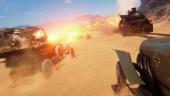 Много мультиплеерного геймплея Battlefield 1 с gamescom 2016