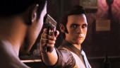Новые трейлеры Mafia III знакомят с семьёй Маркано и рассказывают о судьбе Вито