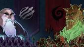 Obsidian рассказывает о мире победившего зла в Tyranny