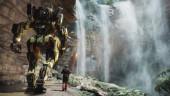 Создатели Titanfall 2 говорят про кадровую частоту и разрешение