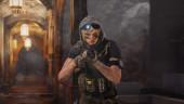 Новая защита Rainbow Six Siege заблокировала несколько тысяч читеров за первую неделю