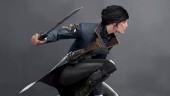 Пара минут из Dishonored 2 с gamescom