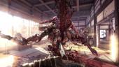 Новый мясной отрывок из Shadow Warrior 2 и уточнение даты релиза