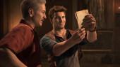 PlayStation запускает «Битву скидок» со специальными предложениями