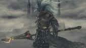 Первое DLC к Dark Souls 3 выйдет в октябре