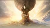 Civilization VI получит суперэксклюзивное юбилейное издание