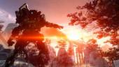 Руководитель Titanfall 2 о том, почему игру сделали чуть медленнее и проще