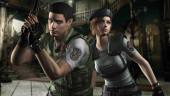 Humble Bundle впервые предлагает набор игр для PlayStation