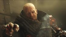 Не торопитесь использовать бонус за предзаказ Deus Ex: Mankind Divided