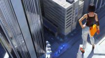 В сентябре подписка Xbox Live Gold обеспечит вас бесплатной Mirror's Edge