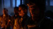 Последнее DLC к Call of Duty: Black Ops III поставит точку в истории героев Origins
