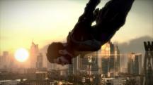 Первый патч для Deus Ex: Mankind Divided борется с вылетами на PC