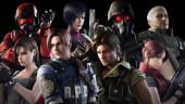 Не ждите в Resident Evil 7 кучу старых знакомых