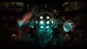 Вы не сможете просто так взять и посмотреть документальный фильм о BioShock
