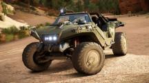 Forza Horizon 3: системные требования и Warthog из Halo