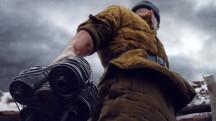 Новый драматично-героический трейлер фильма «28 панфиловцев»