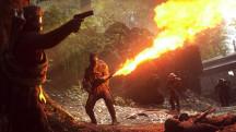 Публичное бета-тестирование Battlefield 1 началось!