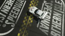 Gran Turismo Sport откладывается до следующего года