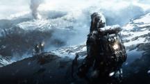 Frostpunk проверит, сможете ли вы выжить в холоде и остаться человеком