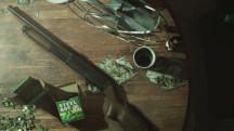 О чудо-технологии в основе Resident Evil 7