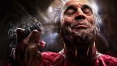 В сентябре подписчикам PlayStation Plus подарят Lords of the Fallen и Journey