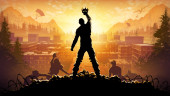 H1Z1: King of the Kill скоро покинет «Ранний доступ», но пока не выйдет на консолях