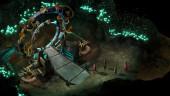 Трейлер Torment: Tides of Numenera покажет, что станет с Землёй через миллиард лет