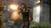 В Uncharted 4 появилась новая мультиплеерная карта