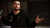 Переиздания Mass Effect нам всё-таки не видать
