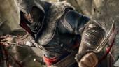 Утёкшие подробности об Assassin's Creed Ezio Collection для консолей последнего поколения
