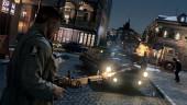 Новый трейлер Mafia III расскажет всё про криминальный бизнес Нью-Бордо