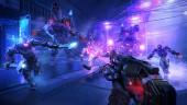 Пижонский трейлер, точная дата релиза, системные требования и предзаказы Shadow Warrior 2