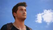 Экранизация Uncharted осталась без даты релиза, зато сценарист доволен своей работой