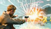 Quantum Break для Steam задержится на пару недель