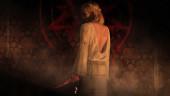 Детали DLC к Mafia III: Линкольну Клэю стоит бояться не только итальянской мафии
