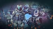 Titanfall 2 не будет участвовать в программах EA Access и Origin Access