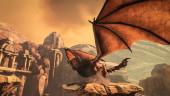 ARK: Survival Evolved получила платное DLC, игроки разозлились и авторы подготовили ответ