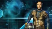 Новая игра по «Космическим рейнджерам» уже ждёт вас в Steam и на мобильных устройствах