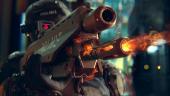 Над Cyberpunk 2077 сейчас работает больше людей, чем над The Witcher 3 в самый сложный период