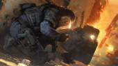 Похоже, Ubisoft готовит второй сезон обновлений для Rainbow Six Siege