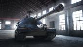 «Armored Warfare: Проект Армата» ждут приятные перемены и новый крутой режим