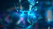 Рекламный ролик Titanfall 2 под песню Beatles