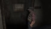 Демонстрация умершей Silent Hill, которая должна была стать эксклюзивом PlayStation 3