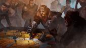 Писатель Sunless Sea будет работать с командой Dragon Age в BioWare