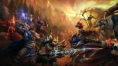 Каждый месяц в League of Legends играют более 100 миллионов человек