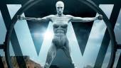 Новый трейлер сериала Westworld в лучших традициях HBO