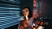 Запускающий трейлер BioShock: The Collection под классику Чайковского