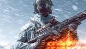 EA бесплатно отдаёт все дополнения для Battlefield 4