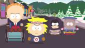 South Park: The Fractured But Whole не выйдет в этом году