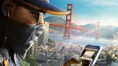 Ubisoft будет продвигать Watch Dogs 2 вместе с лигой настоящих хакеров